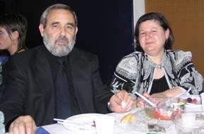 Diaspora grecque - Patricia fernandez port de bouc ...